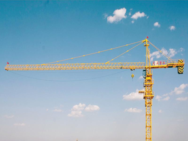 租赁方式可以解决企业短期资金困难
